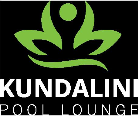 kundalini_logo_white