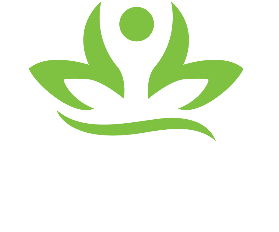 kundalini_logo_white_retina