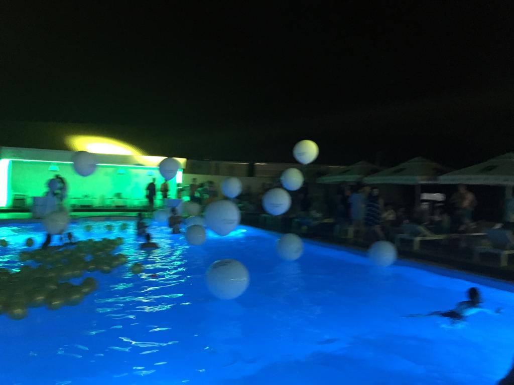 petreceri-corporate-15[1]